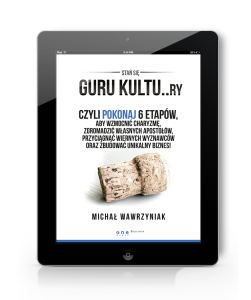 Ebook-GURUKULTUry