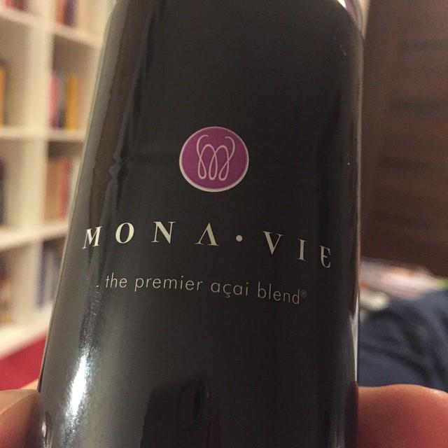 Boszeee jak ja się za Tobą stęskniłem! #monavie #rest #sen #night #sleep #night #drink ?❤️‼️?⏰?