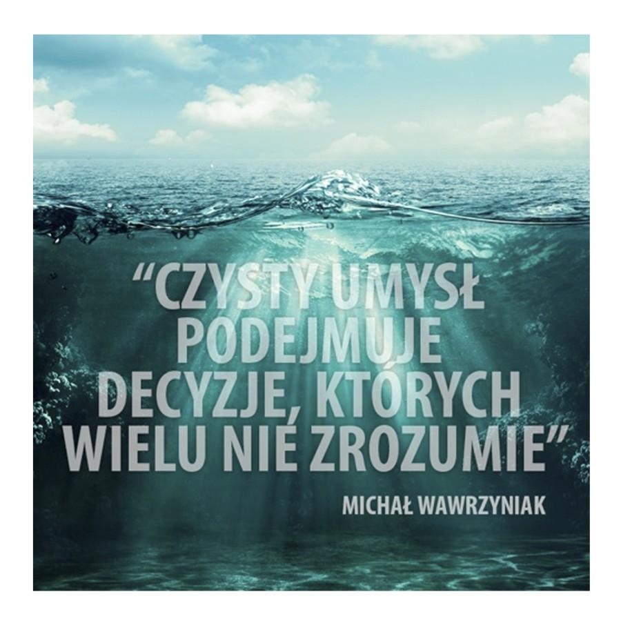 mentalframe-wzor-6
