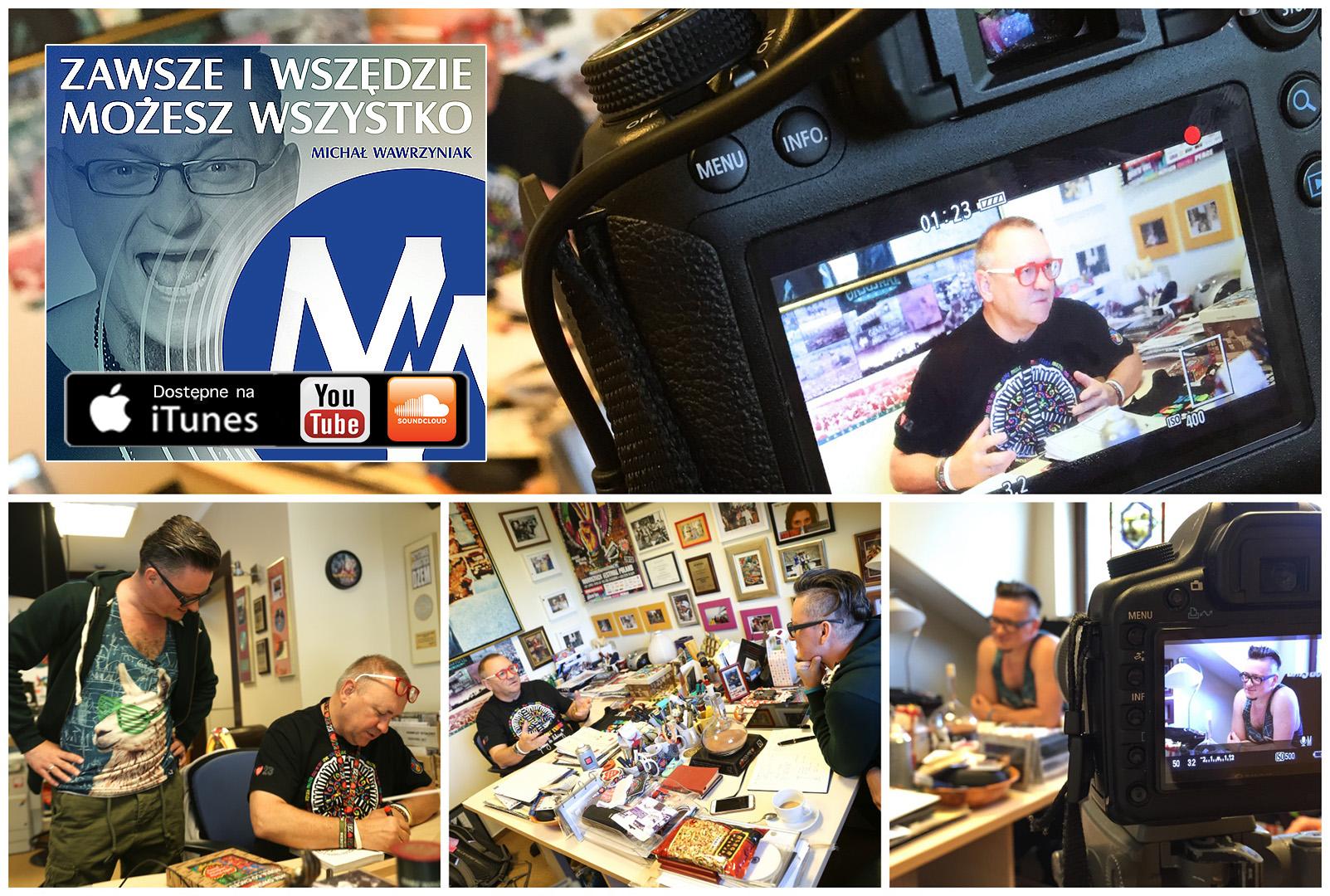 ZiWMW_kolaz_wywiady_Jerzy_Owsiak_kolaz