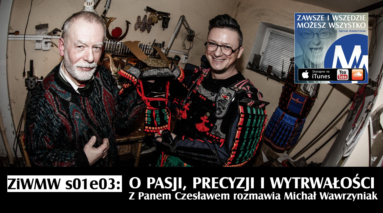 ZiWMW_zapowiedz_i_odcineka_Pan Czeslaw_bez godziny