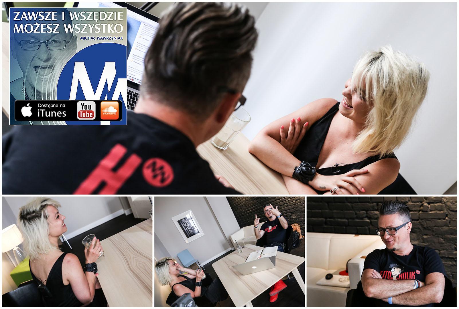 ZiWMW_kolaz_wywiady_Olga