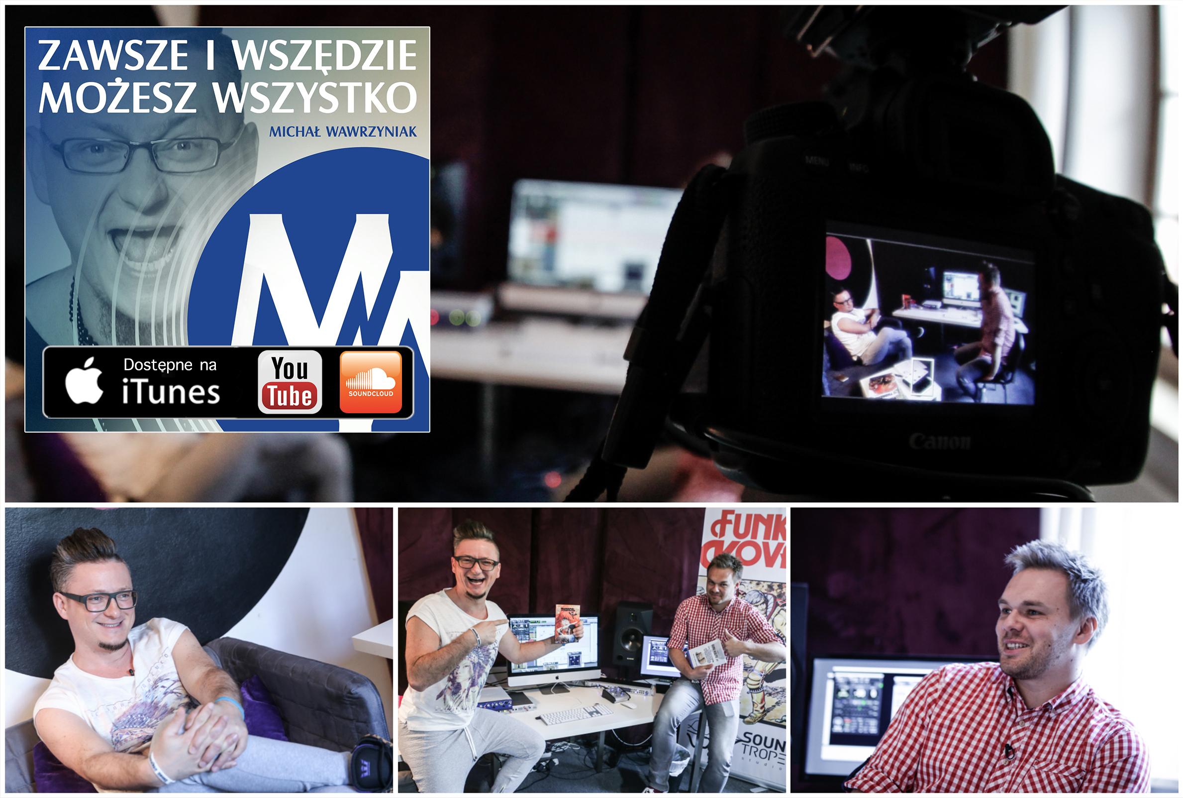 ZiWMW_kolaz_Michal_Tropez