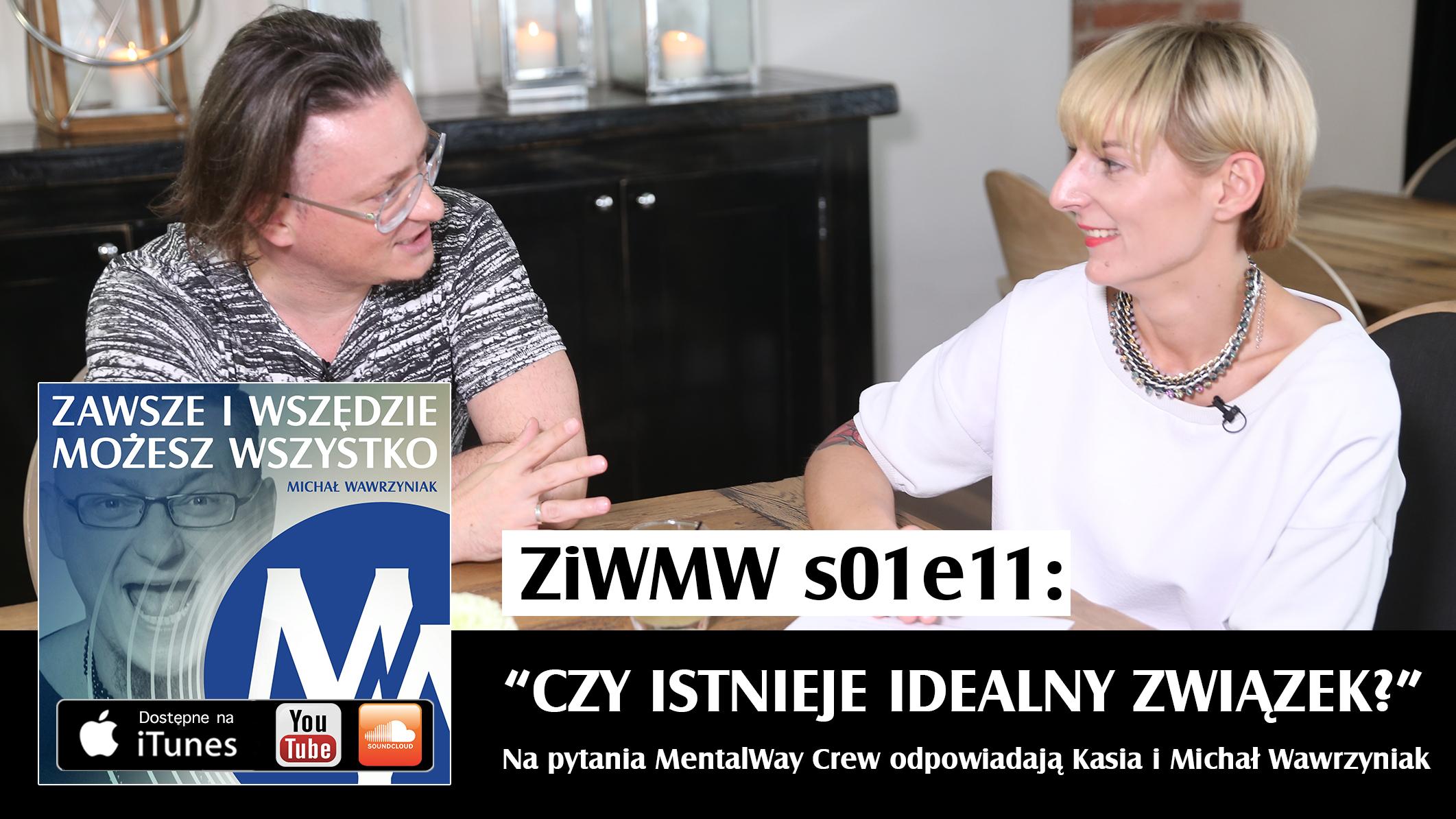 ZiWMW_zapowiedz_i_odcinek_Kasia i Michal_miniatura