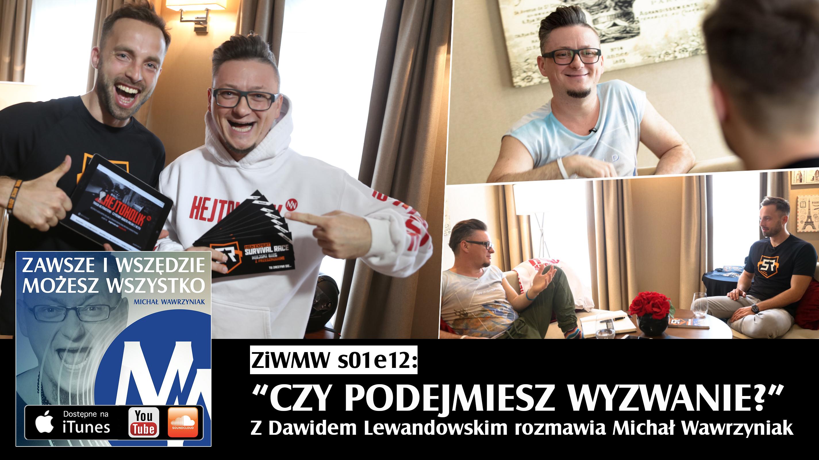 ZiWMW_zapowiedz_i_odcinek_Dawid_bez godziny