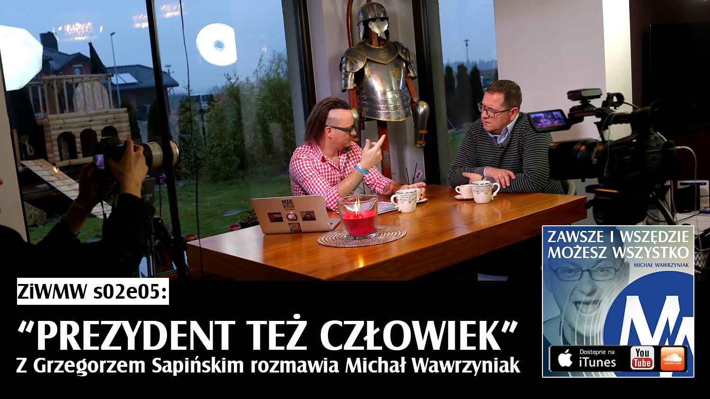grzegorz-sapinski_miniatura_ziwmw_orginal-2