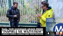ziwmw_miniatura_jakub_cwiek_podcast_17